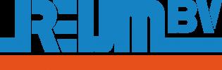 reijmgroepbv-logo